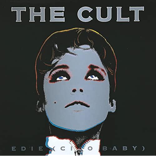 Cult – Edie (CiaoBaby)