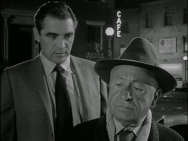 Twilight Zone – What YouNeed