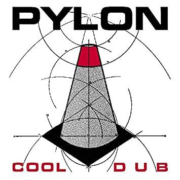 Pylon – Cool….80's UndergroundMondays