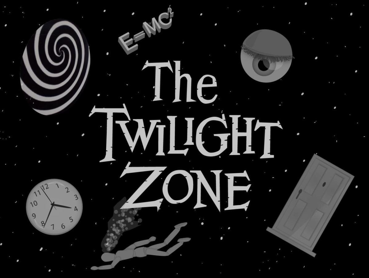 Twilight Zone Season 1Review
