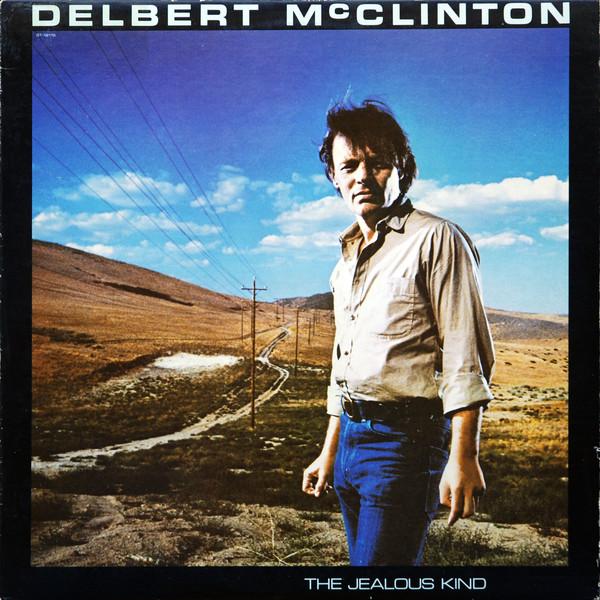 Delbert McClinton – ShakyGround