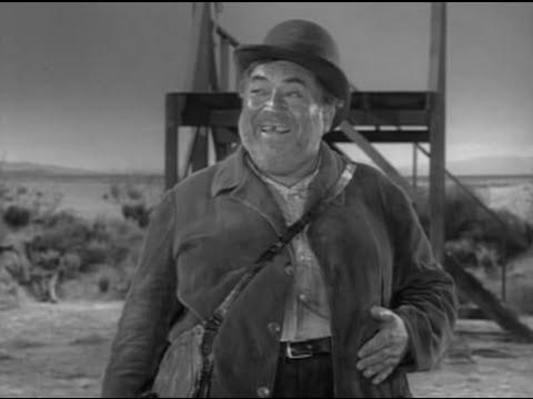 Twilight Zone –Dust