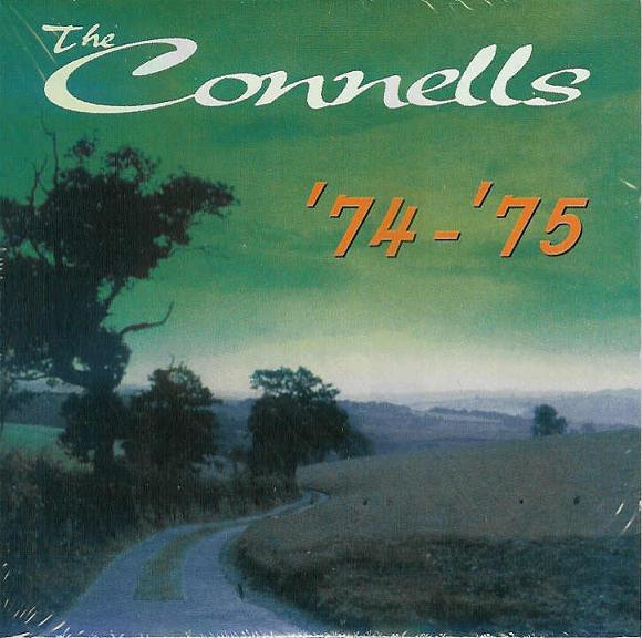 Connells – '74-'75 ….80's UndergroundMondays