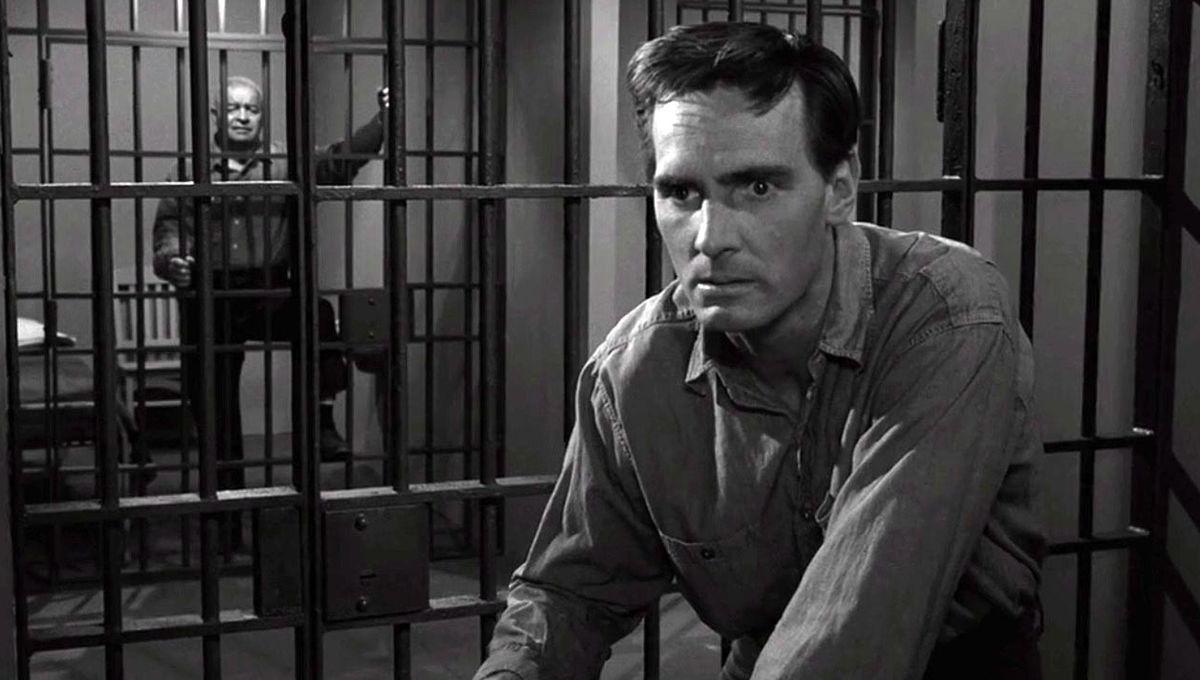 Twilight Zone – ShadowPlay