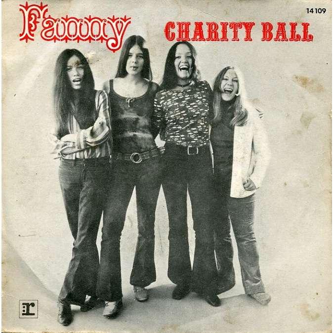 Fanny – SpecialCare