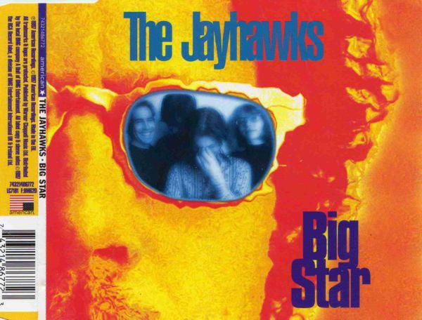 Jayhawks – BigStar