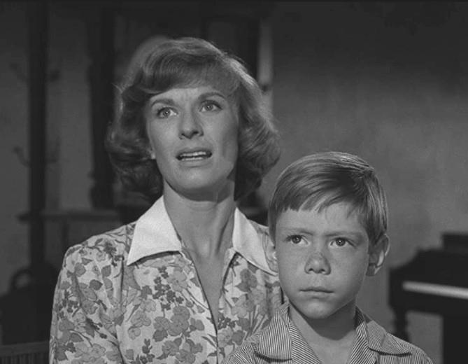 Twilight Zone – It's A GoodLife