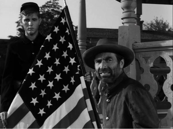 Twilight Zone – StillValley