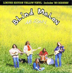 Blind Melon – NoRain